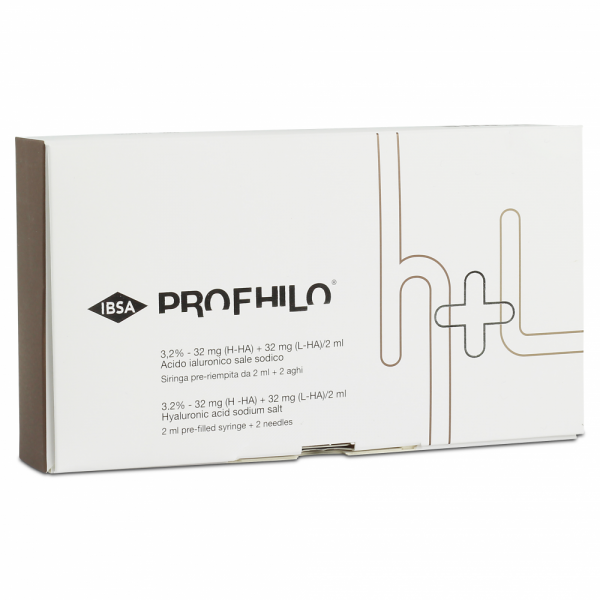 Image result for profhilo